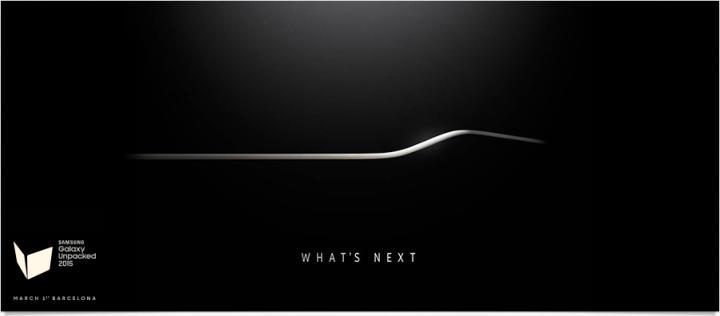 Samsung hedh sytë nga Microsoft, aplikacionet e këtij të fundit do të jenë të para instaluara në Galaxy S6