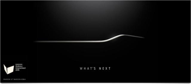 Linja Galaxy S6 e Samsung mund të sjellë risinë e karikimit me anë të wirelesit