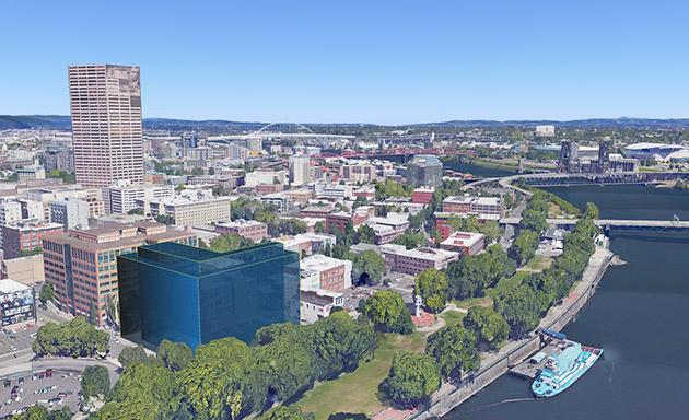 Më në fund Google Earth Pro ofrohet falas