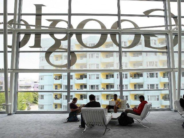 google-headquarters-office-campus-25