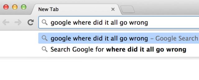 google-wrong-2