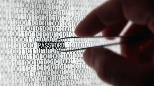 10 milion fjalëkalime të vjedhura u publikuan online por këtë herë me qëllime të mira