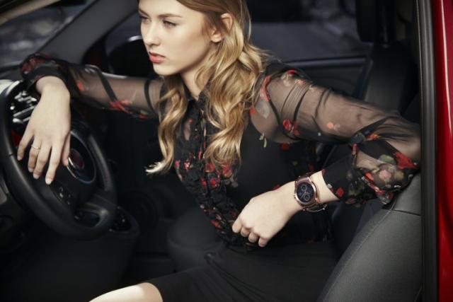 LG do të konkurojë tregun e orëve inteligjente me modelin LG G Watch Urbane