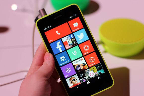 Telefonët më popullor të brendit Lumia do të ngelen pa disa veçori kyçe të Windows 10
