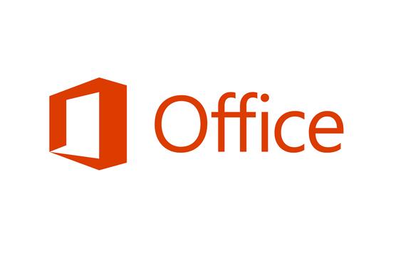 Mbërritën versionet paraprake të aplikacioneve universale të Word, Excel dhe PowerPoint për Windows 10