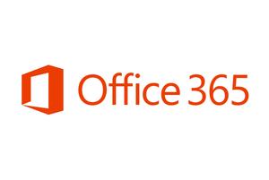 office-365-logo_gallery-100266091-medium