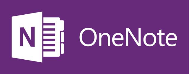 onenote_logo-780x309