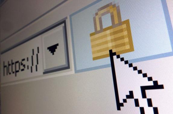 Pas sulmeve të shumta dhe të suksesshme kibernitike, lind nevoja për një strategji të re sigurie