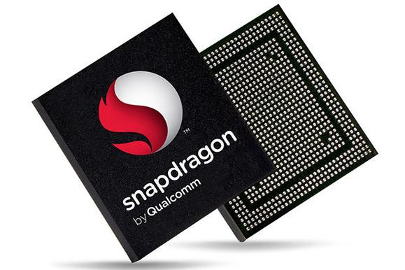 Çipet e reja të Qualcomm do të sjellin 4K dhe 4G-në në telefonët me kosto mesatare dhe të ulët
