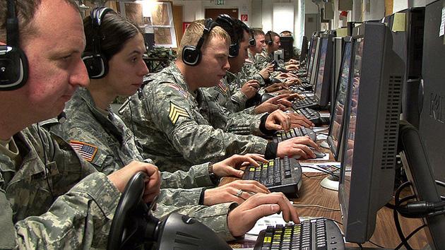 Ushtria Amerikane publikon kodet e mbrojtjes nga hakerat