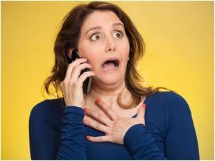 Përdorimi i simboleve të emocioneve gjatë dërgimit të SMS-ve në telefonët Samsung do ju kushtojë goxha para