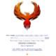 Feniksi ngrihet nga rrënojat, Pirate Bay është online