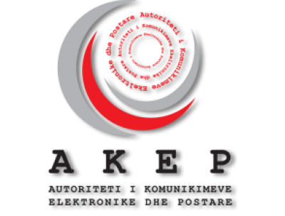 AKEP: Shqipëria numëron 3,36 milion përdorues aktivë të telefonisë celulare, 247,070 fikse dhe 206,896 të internetit broadband