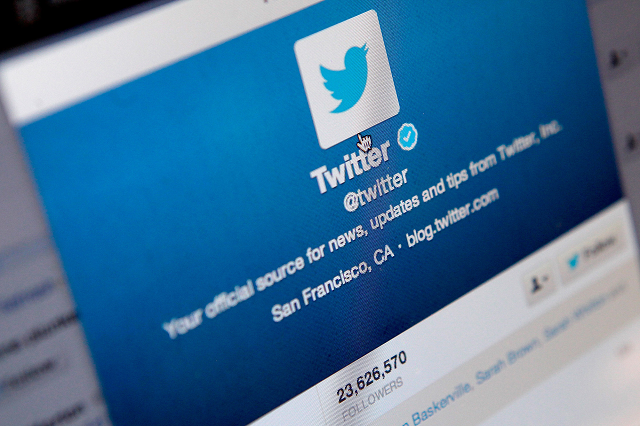 Twitter pritet të pësojë një ridizejnim masiv gjatë këtij viti