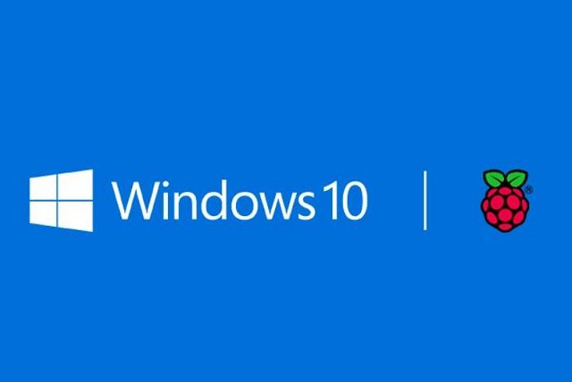 Microsoft do të mbështesë Raspberry Pi 2 duke ofruar një version falas të Windows 10