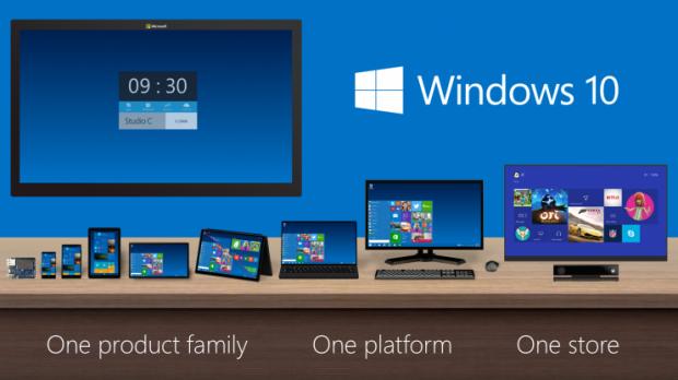 Që nga dita e sotme mund të shkarkoni Vëzhgimin Teknik të Windows 10 për smartfonët
