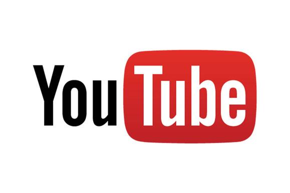 Lamtumirë Adobe Flash! Youtube kalon në standartin HTML5
