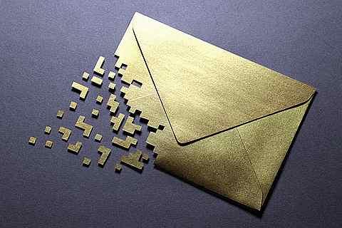 Ugly Mail, një mënyrë e mirë për të mbrojtur postën tuaj elektronike nga përgjimi