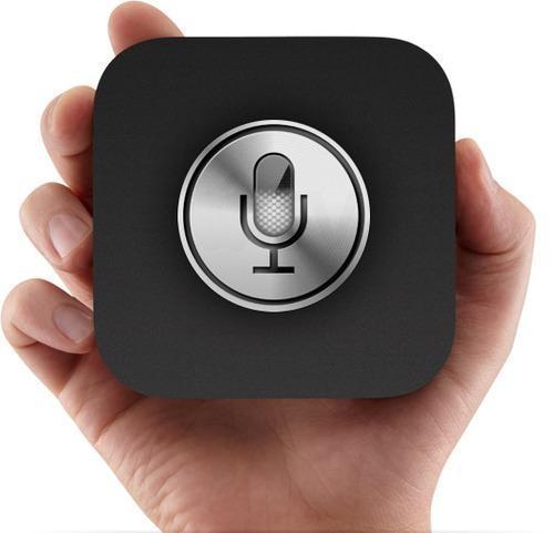 Apple mund të debutojë në Qershor një televizor të ri inteligjent