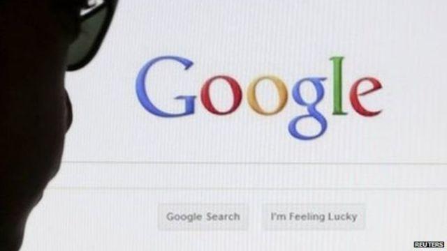 Google humb gjyqin në Britani me përdoruesit e Safari