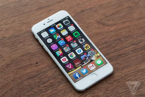 A do ndërronit një telefon Android me një iPhone? Atëherë ja ku e keni shansin