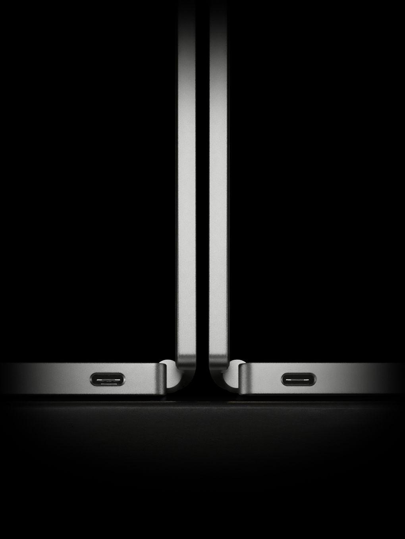 Chromebook_Pixel_TypeC