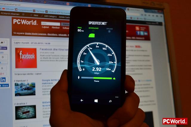 Plus akoma me 2G! AKEP konfirmon: ALBtelecom, AMC dhe Vodafone së shpejti me shërbimet e internetit 4G