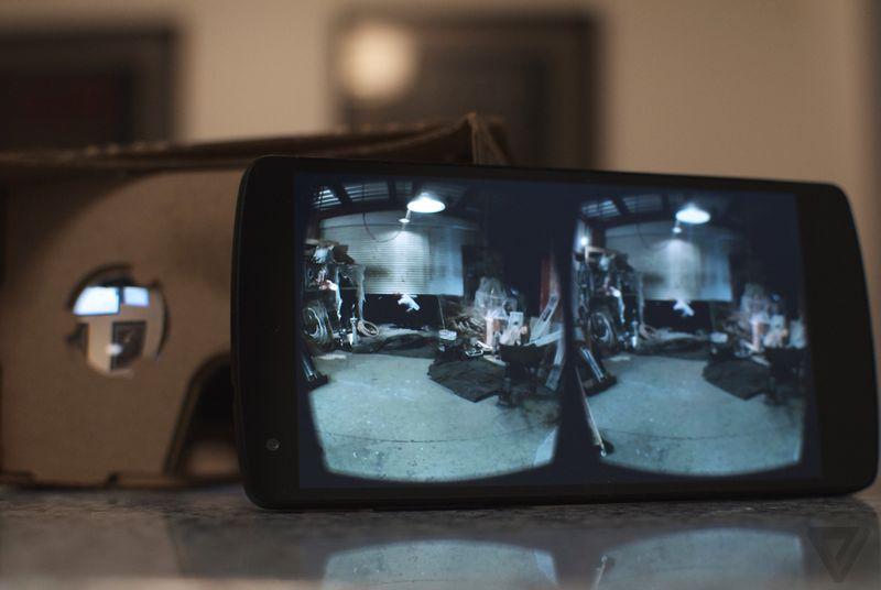 YouTube do të ofrojë mbështetje për videot 360 gradëshe