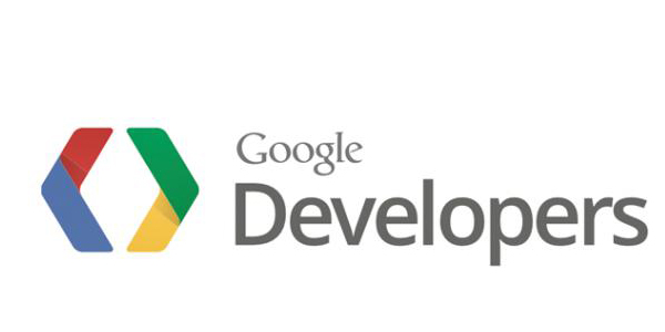 Google-Developers1