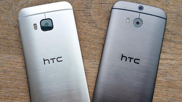 HTC One M9 në shitje për 649 dollar duke filluar që nga dita nesërme