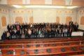 """Albanian ICT Awards mbajti forumin e hapur me temë """"Inovacioni në Administratën Publike"""""""
