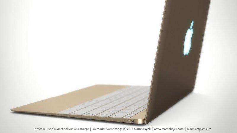 Macbook-Air-image
