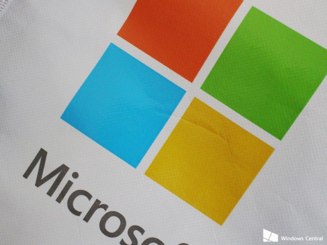 "Microsoft Albania organizoi eventin me temë ""Microsoft Customer Value Day"""