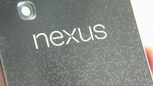 Google do të lançojë dy modele smartfonësh të linjës Nexus këtë vit