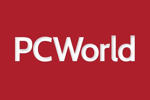 Muaji Mars Java 4 në PCWorld: Albanian ICT Awards, Shqipëria me 4G dhe Mercedesi i së ardhmes
