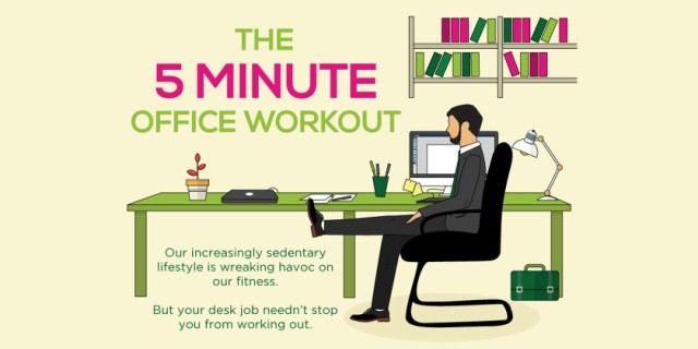 Office-Workout-feat-840x420