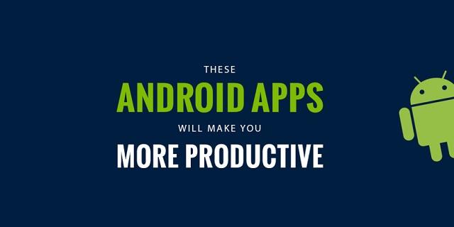 ProductiveAndroid-840x420