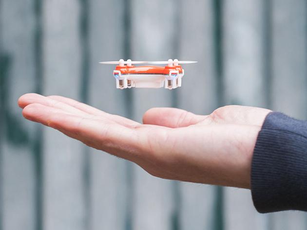 SKEYE-Nano-Drone2