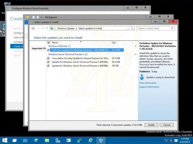 Screenshot_windows_10