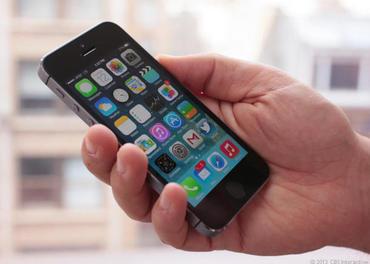 CIA ka vite që po tenton të hakojë një iPhone dhe iPad