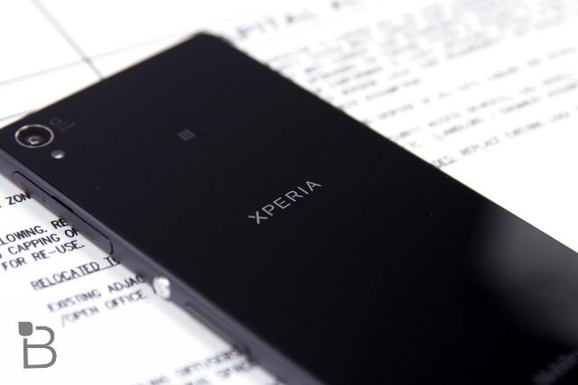 Android 5.0 Lollipop, do të jetë i disponueshëm vetëm familjen Xperia Z të telefonëve Sony