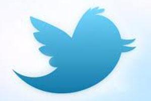 Twitter blen aplikacionin Periscope. Synon të ofrojë shërbimin e videove në rrjetin social