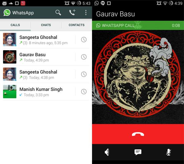 WhatsApp-calling-screens1