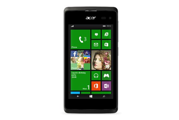 Microsoft Windows 10 po ngjall entuziasëm në mesin e prodhuesve dhe konsumatorëve