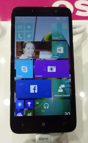 alcatel-one-touch-pixi-3-with-windows-10-technical-preview-100571463-medium