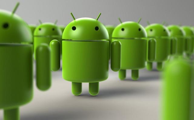 Hulumtuesit zbuluan se aplikacionet falas në Android realisht po komunikojnë çdo ditë me mijëra uebfaqe