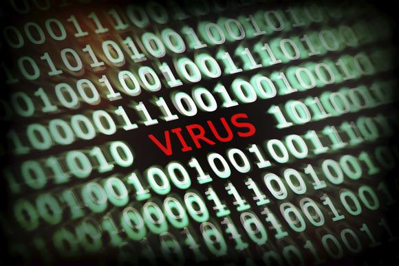 BitDefender dhe Kaspersky kryesojnë listën e antivirusëve më të mirë për Windows