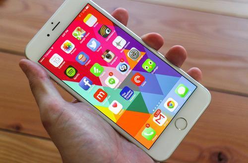 Përditësimi iOS 8.2 nga dita e sotme është i disponueshëm për tu shkarkuar