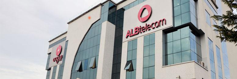 Eagle Mobile bëhet operatori i parë që do të ofrojë shërbimet 4G në Shqipëri