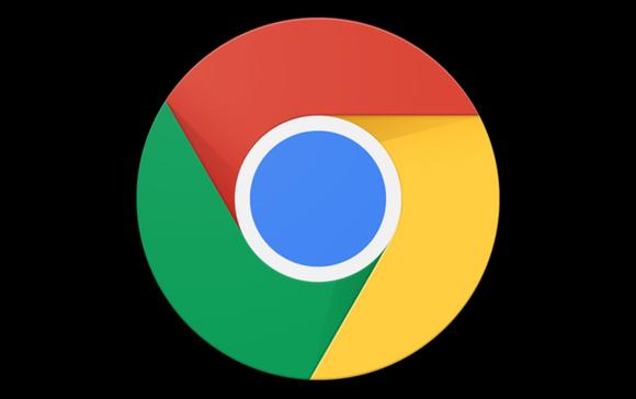 Google Chrome Beta sjell njoftimet e uebsajteve brenda shfletuesit
